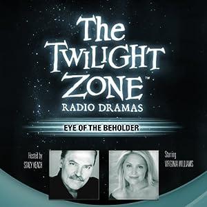 Eye of the Beholder Radio/TV Program