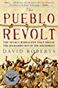 The Pueblo Revolt