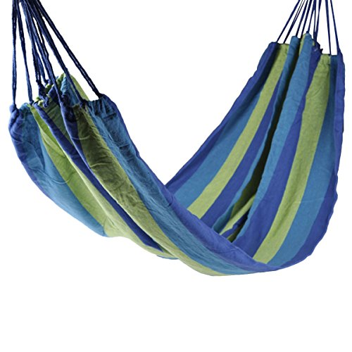 Outdoor Hanging Beds 4116 front