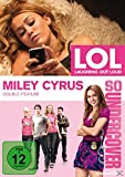 LOL + So Undercover (FSK 12 Jahre) DVD