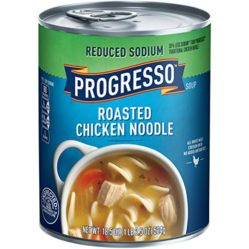 progresso-reduced-sodium-soup-chicken-noodle-185-oz-12-pack-packaging-may-vary