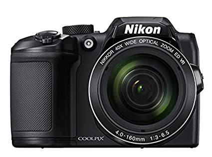 Nikon-COOLPIX-B500-Digital-Camera-(Black)