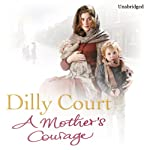 A Mother's Courage | Dilly Court