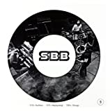 Sbb Box Koncertowy (BOX) [5CD]
