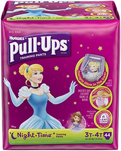 huggies-pull-ups-training-pants-nighttime-girls-3t-4t-44-ct