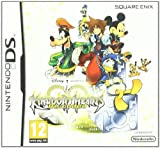 echange, troc Kingdom Hearts : recoded