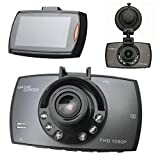 27inch-LCD-1080P-Mini-Auto-Kamera-Car-Camera-Dashcam-140-Weitwinkel-Auto-DVR-Dash-Cam-Dashboard-Camcorder-Black-Box-mit-G-sensor-Nachtsicht