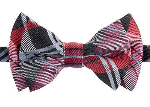 of dry goods and black bow ties Shop ebay for great deals on boys' formal wear you'll find new or used products in boys' formal wear on ebay  formal boys kids black tuxedo suit with bow tie tie .
