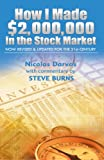 How I Made $2,000,000 in the Stock Market: Now Revised & Updated for the 21st Century