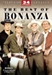 Best of Bonanza (34 episodes)