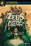 """Afficher """"Zeus à la conquête de l'Olympe"""""""