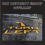 Offramp by Metheny, Pat (2014-05-13)