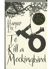 To Kill a Mockingbird price comparison at Flipkart, Amazon, Crossword, Uread, Bookadda, Landmark, Homeshop18