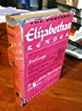 img - for The Portable Elizabethan Reader (Viking Portable Library) book / textbook / text book