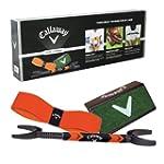 Callaway C10533 Basic Training Bundle