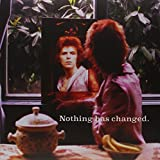 Nothing Has Changed (Vinyl)