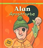 img - for Alan Apostrophe (Meet the Puncs) book / textbook / text book