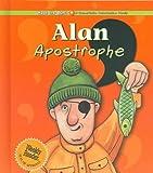 Alan Apostrophe