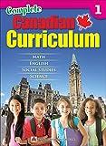 Complete Canadian Curriculum 1