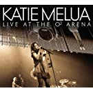 Live At The O2 Arena (Deluxe Digital Edition)