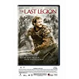 The Last Legion ~ Colin Firth