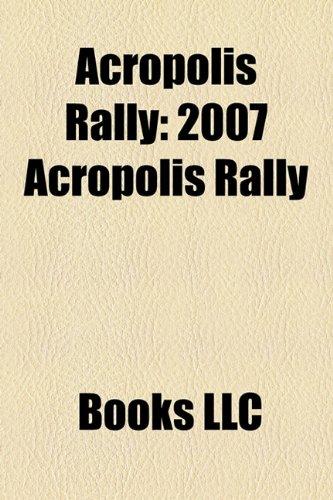 acropolis-rally