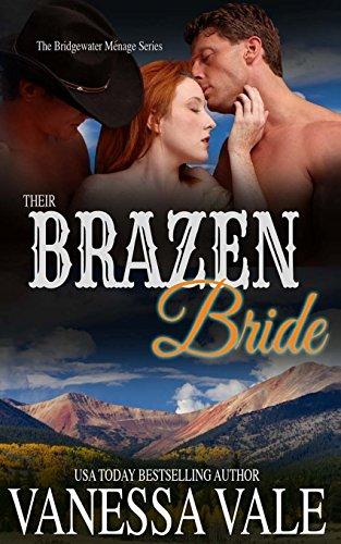 their-brazen-bride-volume-8-bridgewater-menage