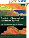 Principles of Geographic Information...