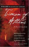 Timon of Athens (Folger Shakespeare Library) (0671479555) by Shakespeare, William