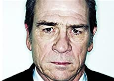 Tommy Lee Jones: 159 Success Facts - Everything You Need to Know About Tommy Lee Jones