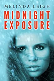 Midnight Exposure