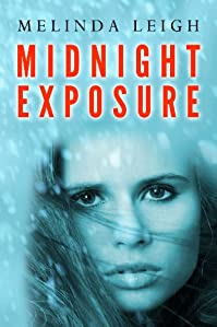 Midnight Exposure by Melinda Leigh ebook deal