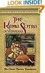 The Kama Sutra of Vatsyayana: The Cla...