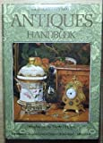 """Country Life"" Antiques Handbook"