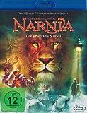 Image de Die Chroniken von Narnia - Der König von Narnia [Blu-ray] [Import allemand]