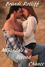 Miranda's Second Chance