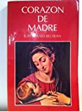 img - for Corazon De Madre book / textbook / text book