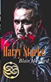 Harry Starke (The Harry Starke Novels) (Volume 1)