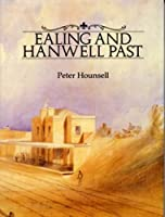 Ealing and Hanwell Past