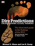 img - for Dire Predictions book / textbook / text book