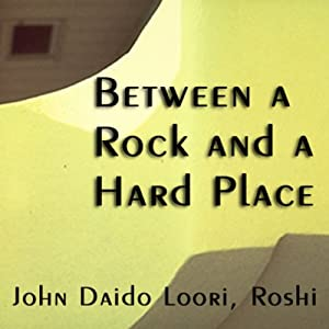 Between a Rock and a Hard Place: Kyogen's Person Up a Tree | [John Daido Loori Roshi]