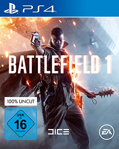 battlefield-1-playstation-4