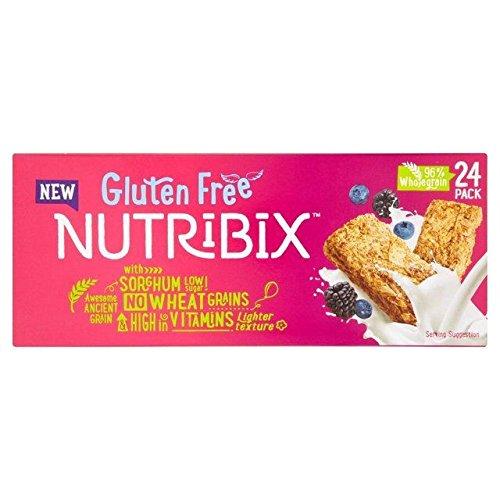 nutri-brex-gf-fortified-wholegrain-cereal-3-x-375g