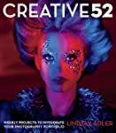 Creative 52: Weekly Projects to Invig...