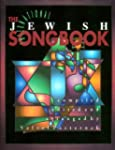 The International Jewish Songbook
