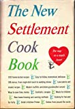 The New Settlement Cook Book