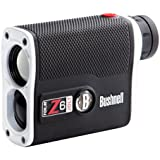 Bushnell Tour Z6 Jolt Laser Range Finder