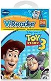 VTech  V.Reader Software  Toy Story 3