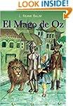 EL MAGO DE OZ (Spanish Edition)