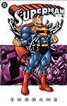 Superman: Endgame